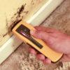 Traiter efficacement l'humidité des murs