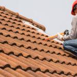 budget pour la rénovation d'une toiture