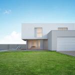 3 idées pour bien aménager l'extérieur vide de votre maison