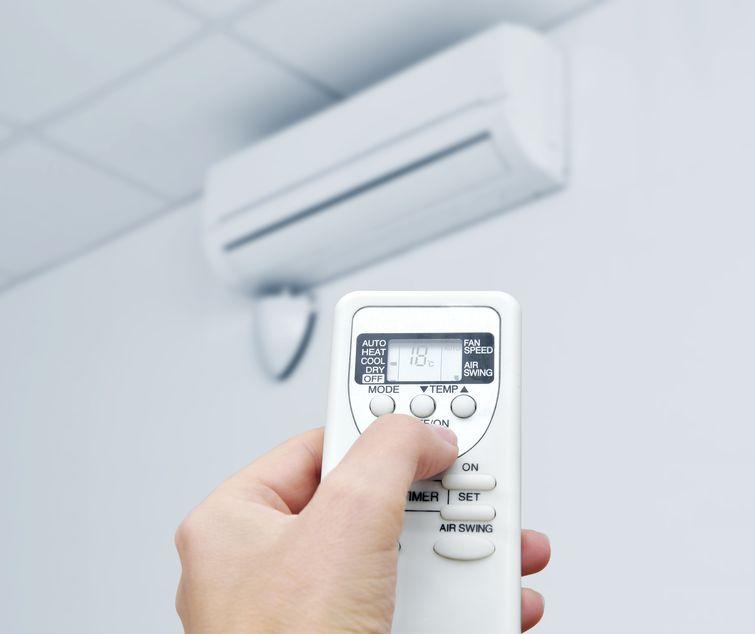 Comment choisir votre climatisation réversible ?