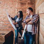 Comment maitriser son budget pour la rénovation?